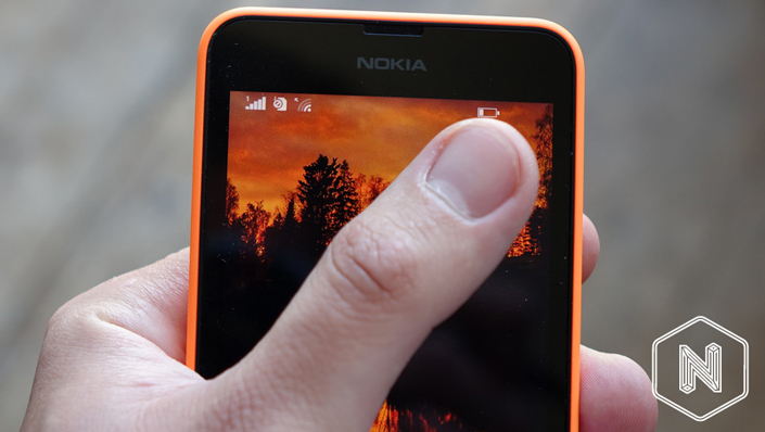 Nokia-Lumia-630-Dual-SIM-review-by-nixanbal-03