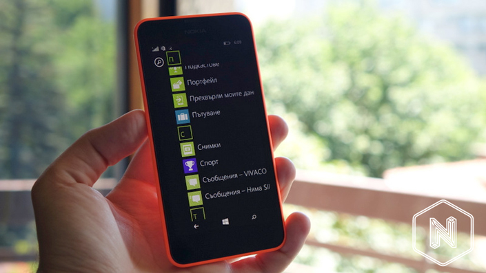 Nokia-Lumia-630-Dual-SIM-review-by-nixanbal-04