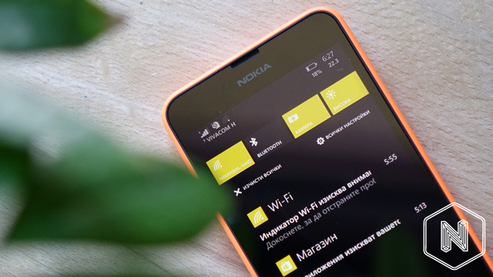 Nokia-Lumia-630-Dual-SIM-review-by-nixanbal-05