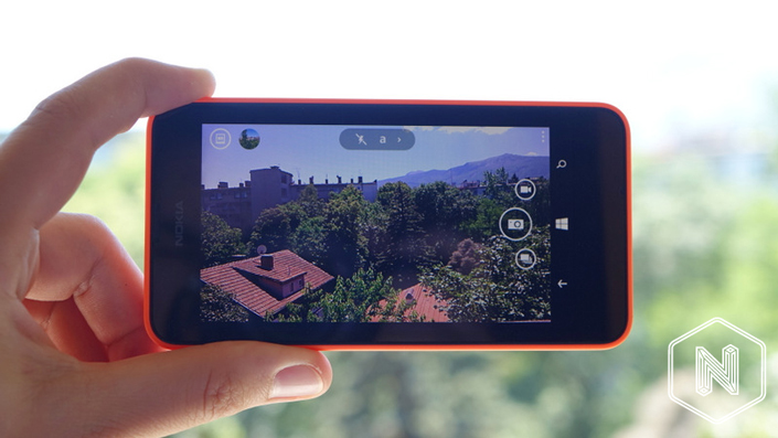 Nokia-Lumia-630-Dual-SIM-review-by-nixanbal-06