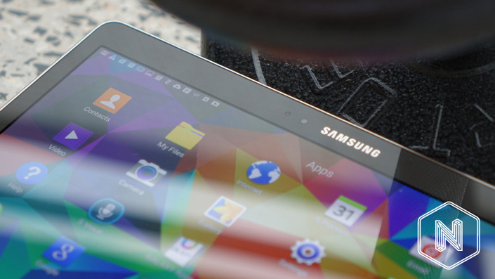 Samsung-Galaxy-Tab-S-review-05
