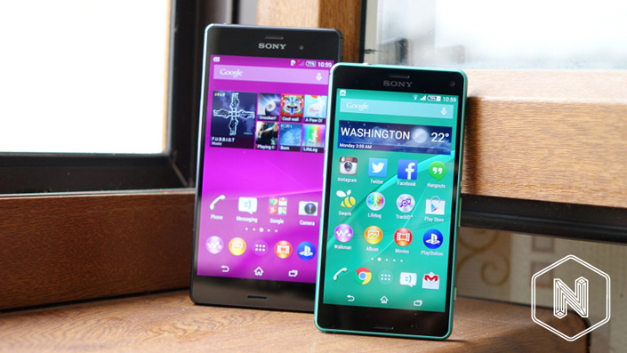 Sony-XPERIA-Z3-Compact-review-nixanbal-01