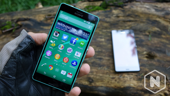 Sony-XPERIA-Z3-Compact-review-nixanbal-06