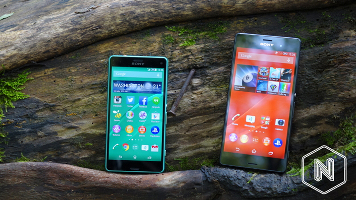 Sony-XPERIA-Z3-Compact-review-nixanbal-10