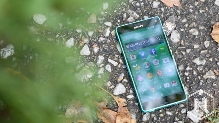 Sony-XPERIA-Z3-Compact-review-nixanbal-11