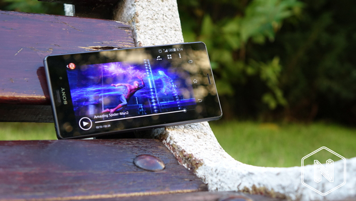 Sony-XPERIA-Z3-review-nixanbal-04
