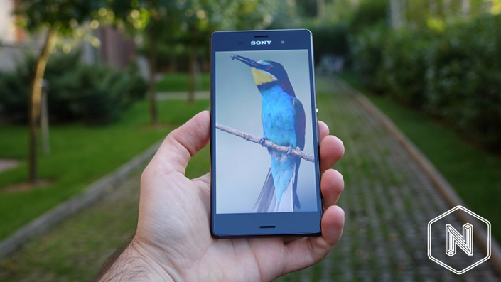 Sony-XPERIA-Z3-review-nixanbal-07