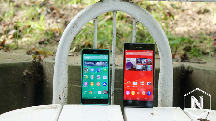 Sony-XPERIA-Z3-review-nixanbal-10