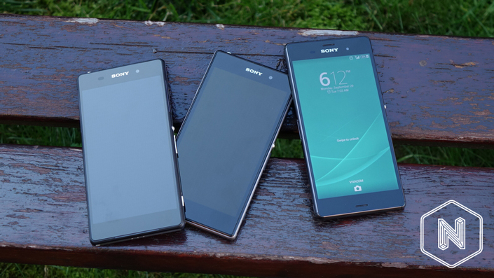 Sony-Xperia-Z3-review-nixanbal-01