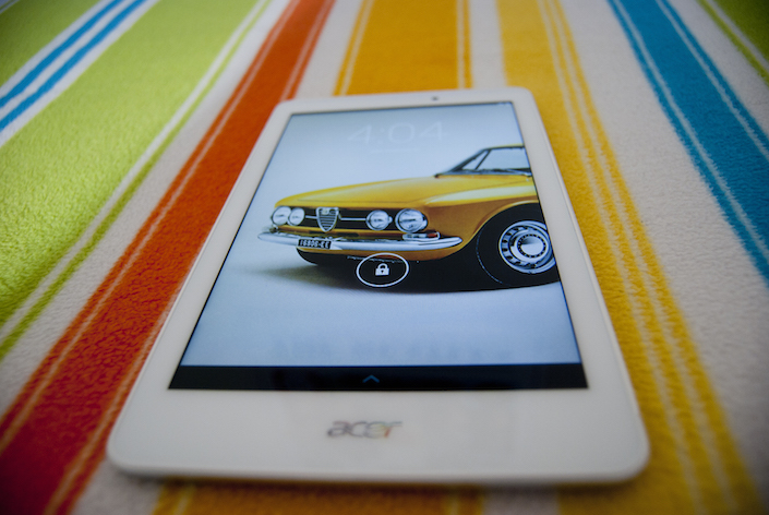 Acer Iconia Tab 8 review 04
