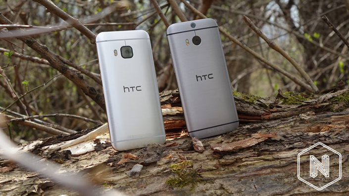 HTC-One-M9-review-nixanbal-01