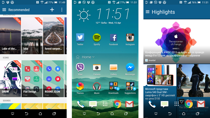 HTC-One-M9-review-nixanbal-12