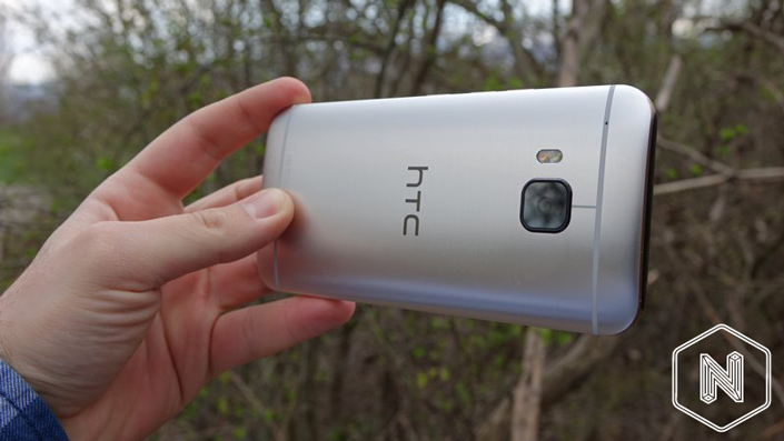 HTC-One-M9-review-nixanbal-13