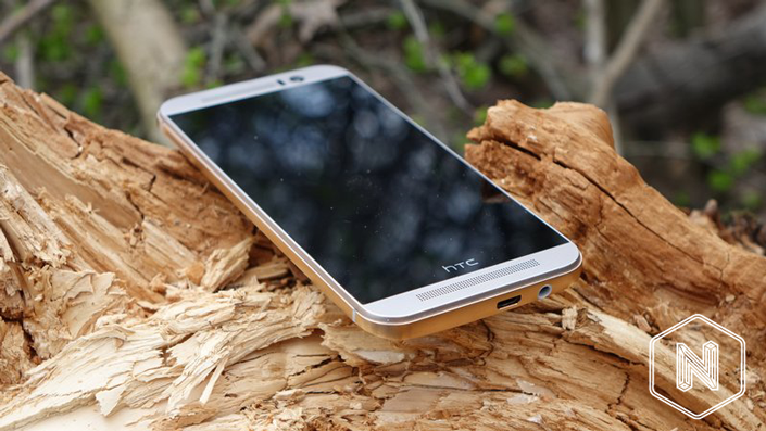 HTC-One-M9-review-nixanbal-14