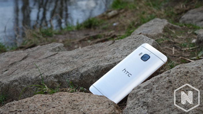HTC-One-M9-review-nixanbal-16