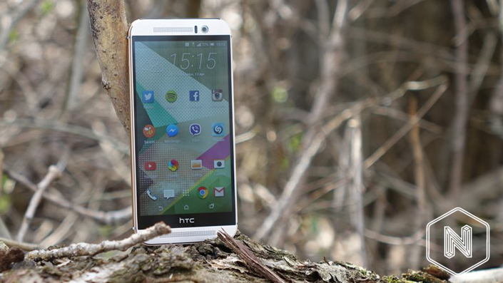 HTC-One-M9-review-nixanbal-8