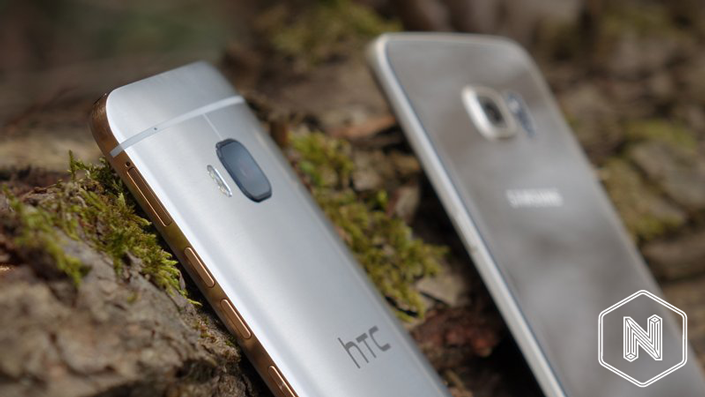 HTC-One-M9-review-nixanbal-9