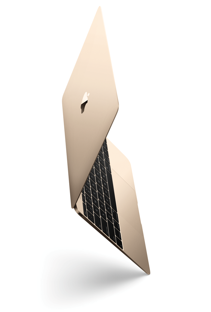 MacBook nixanbal 01