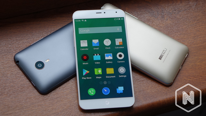 Meizu-MX4-review-by-nixanbal-02