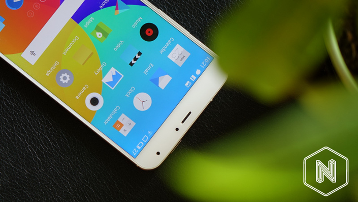 Meizu-MX4-review-by-nixanbal-03