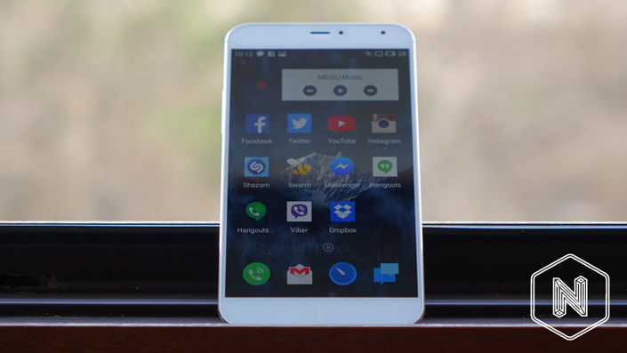 Meizu-MX4-review-by-nixanbal-05