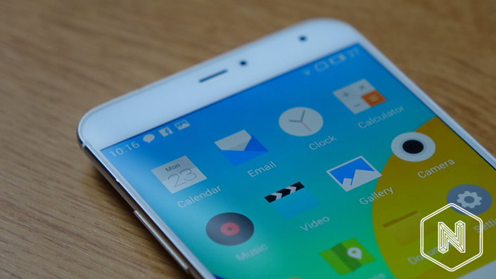 Meizu-MX4-review-by-nixanbal-07