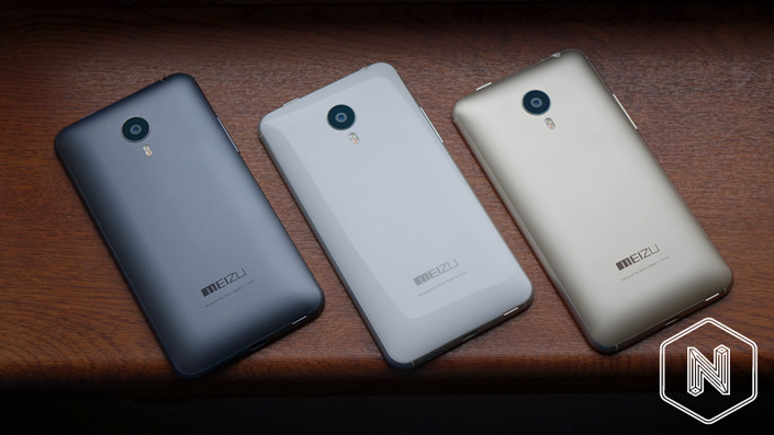 Meizu-MX4-review-by-nixanbal-09