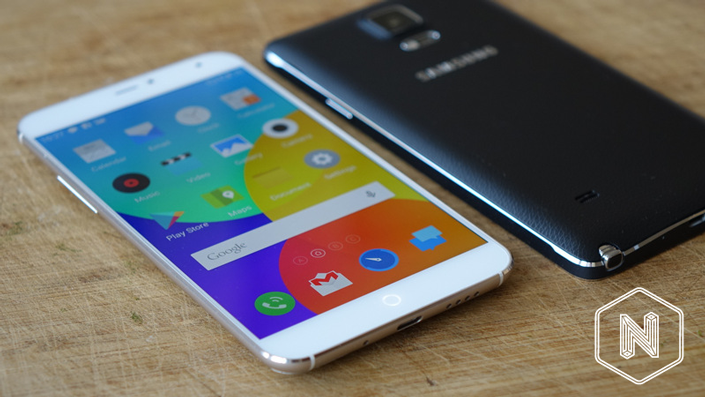 Meizu-MX4-review-by-nixanbal-10