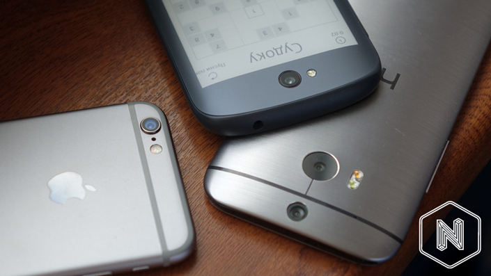 YotaPhone-2-review-by-nixanbal-10
