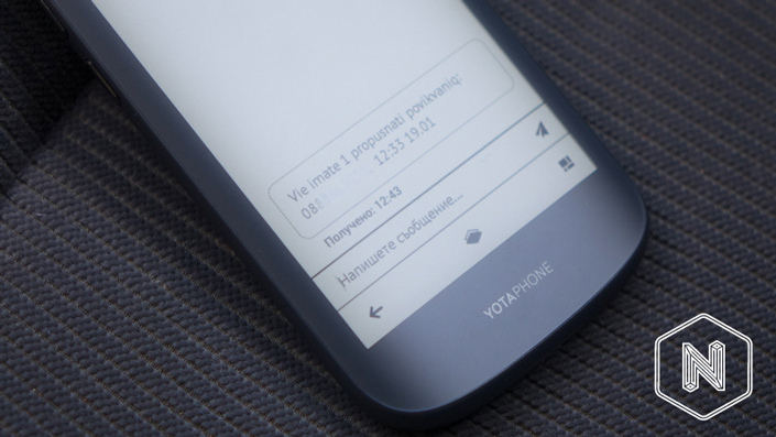 YotaPhone-2-review-by-nixanbal-11