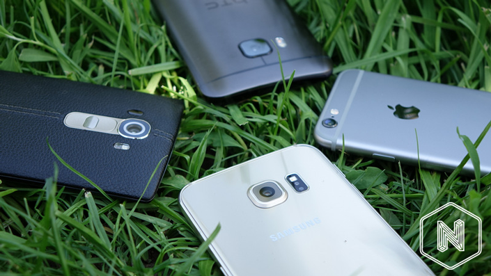 Samsung-Galaxy-S6-and-Galaxy-S6-edge-review-nixanbal-01