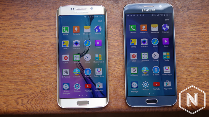 Samsung-Galaxy-S6-and-Galaxy-S6-edge-review-nixanbal-02