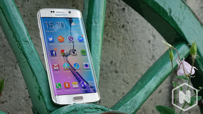 Samsung-Galaxy-S6-and-Galaxy-S6-edge-review-nixanbal-03