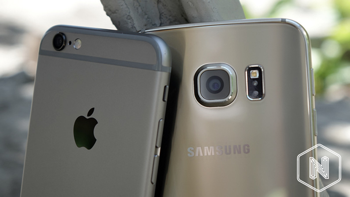 Samsung-Galaxy-S6-and-Galaxy-S6-edge-review-nixanbal-06