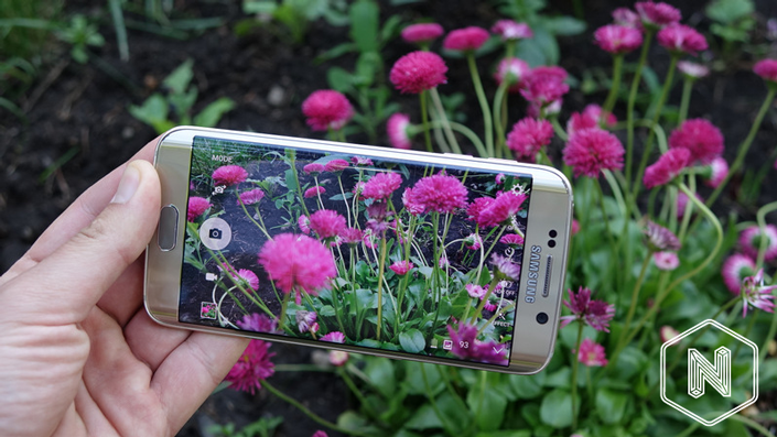 Samsung-Galaxy-S6-and-Galaxy-S6-edge-review-nixanbal-07
