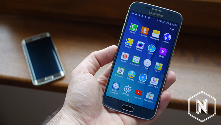 Samsung-Galaxy-S6-and-Galaxy-S6-edge-review-nixanbal-12