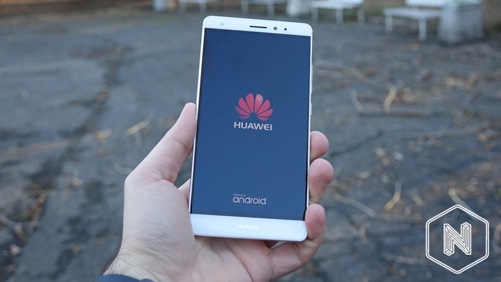Huawei-Mate-S-review-nixanbal-03