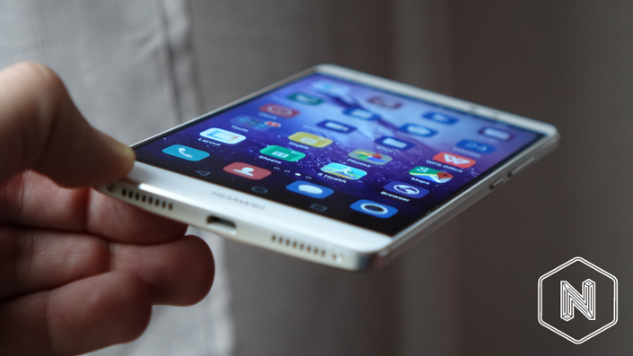 Huawei-Mate-S-review-nixanbal-05