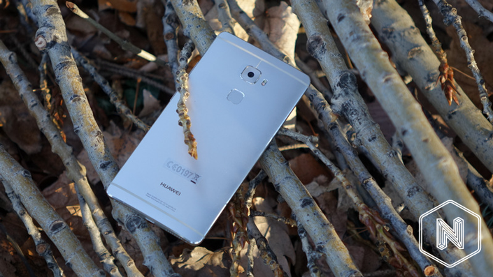 Huawei-Mate-S-review-nixanbal-07