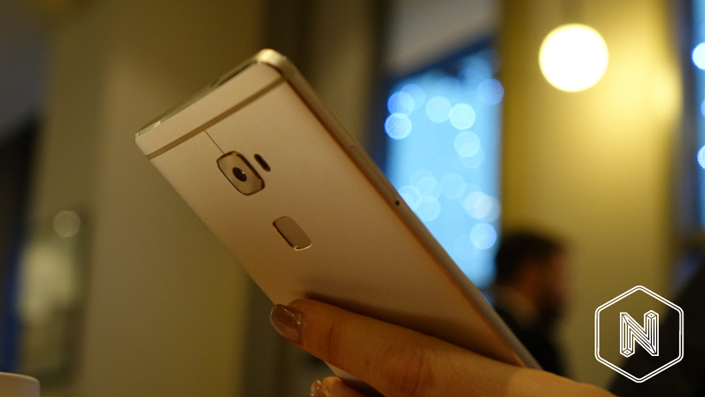 Huawei-Mate-S-review-nixanbal-10