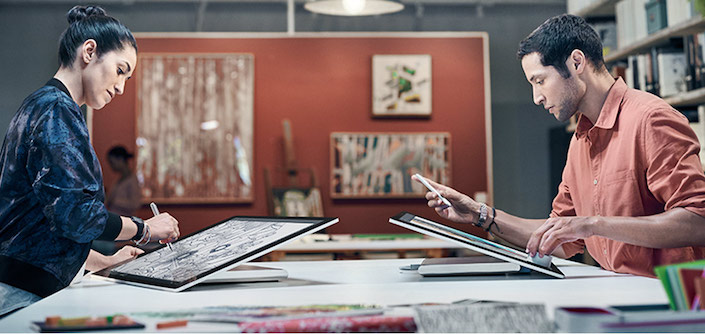 Surface Studio Innovation 10 FeaturePanel V1