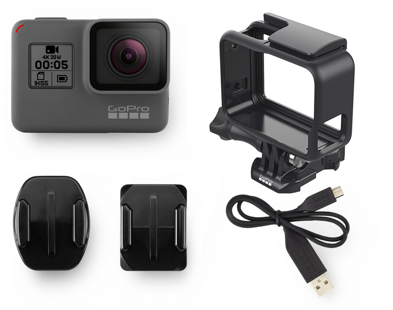 WhatsIncluded HERO5Black2