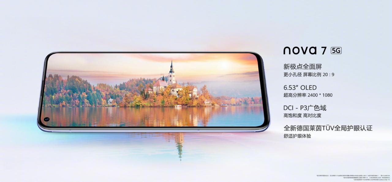 huawei-nova-7-series-display-2