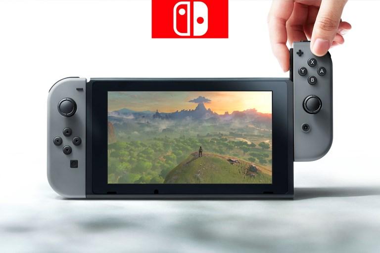 nintendo-switch-2