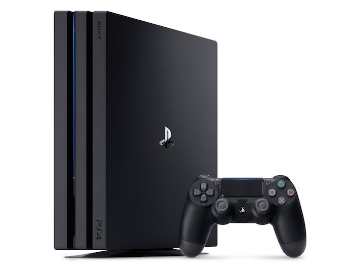 sony-playstation-4-pro-black 4
