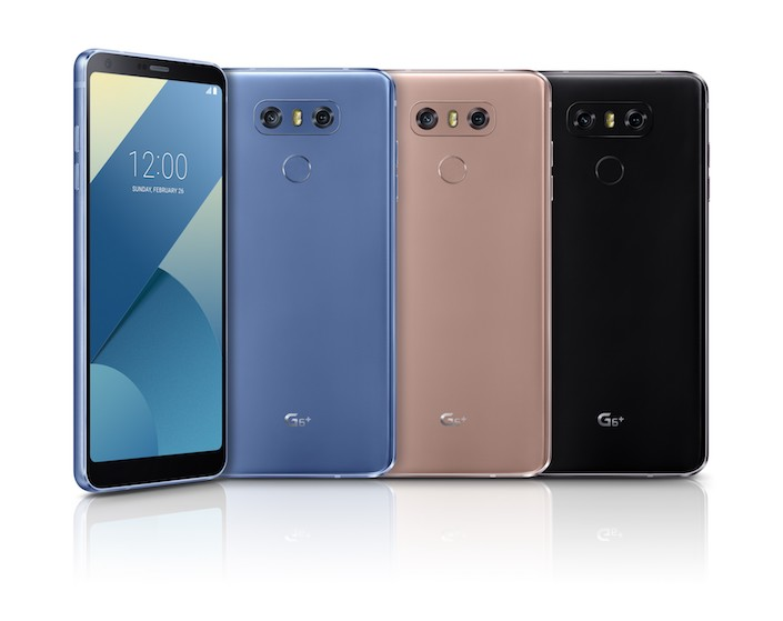 LG-G6-Full-Color-Range-03