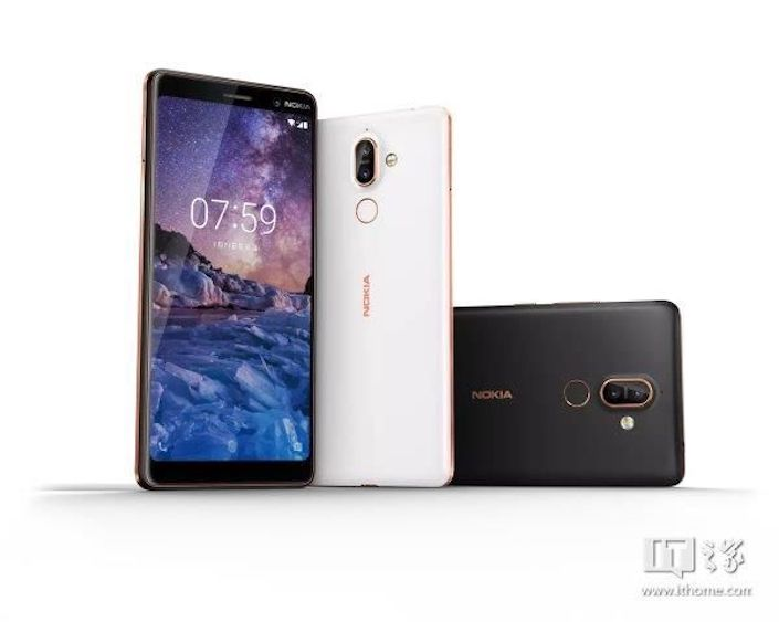 Nokia-7-Plus-all-colors-official-image-2