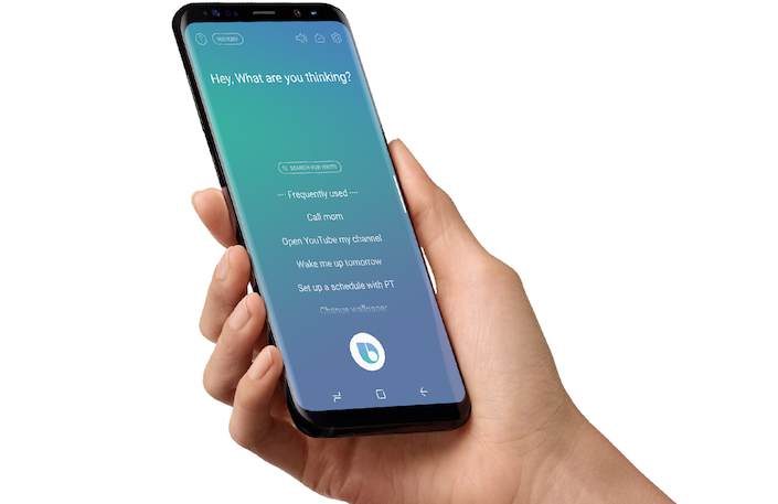 apps bixbyvoice feature01 pc