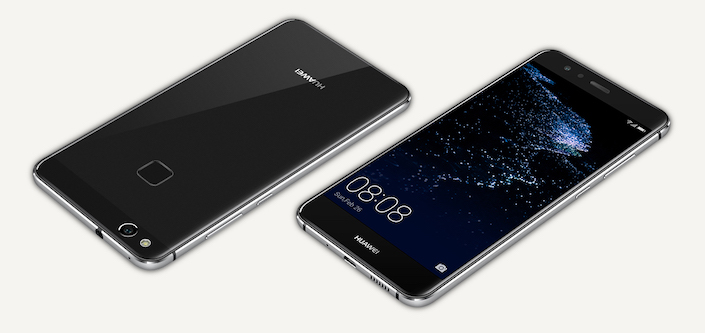 features full width huawei p10 lite black 02