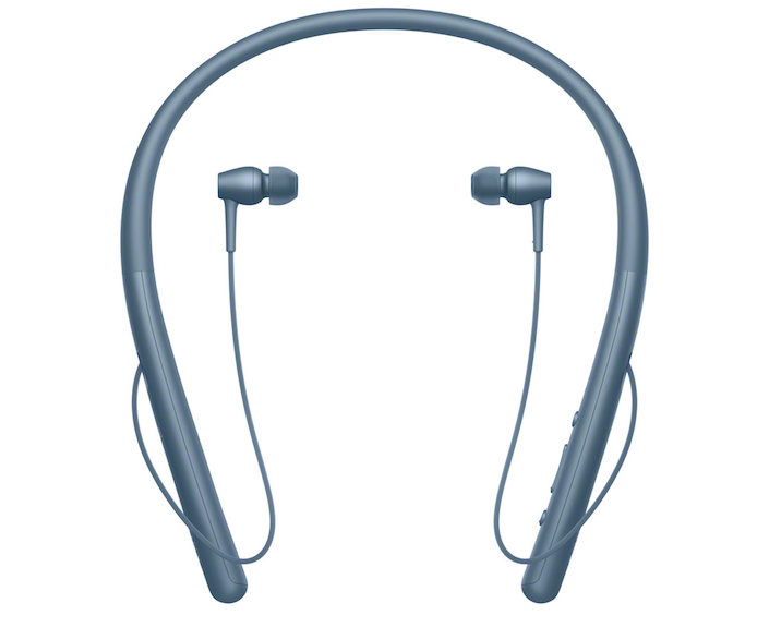 h.ear in 2 wireless L front-Mid